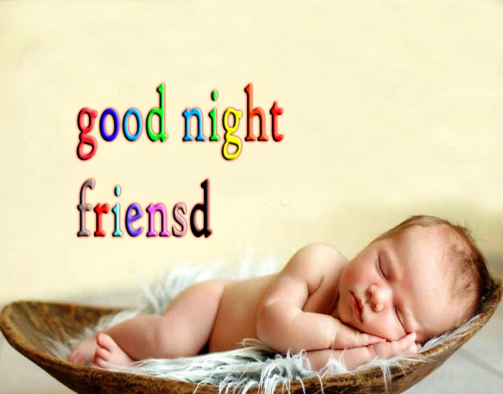 Free Download Good Night Sms Funny Good Night Photos Good Night Funny Good Night Friends