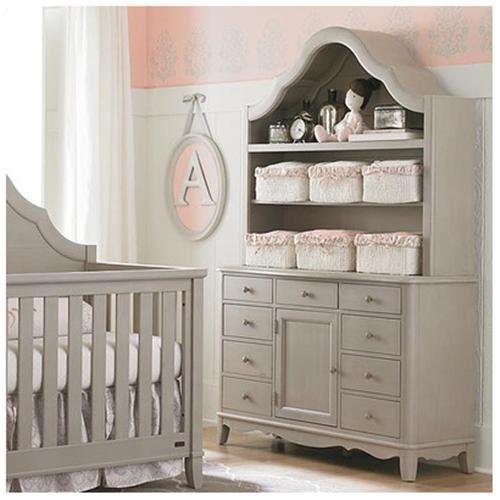 Ava+9+Drawer+Dresser,+Dove+Gray