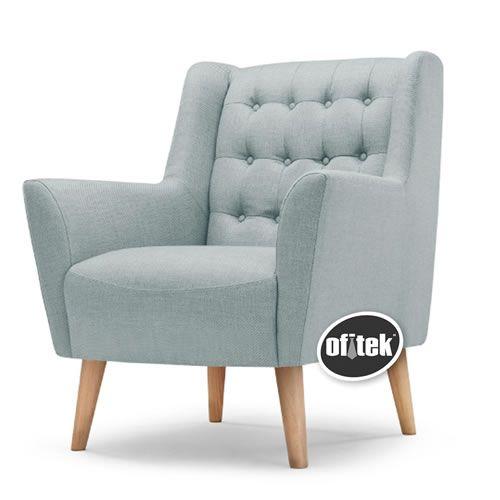 Sof de una plaza mod bath sillones individuales for Sillones para escritorios oficina