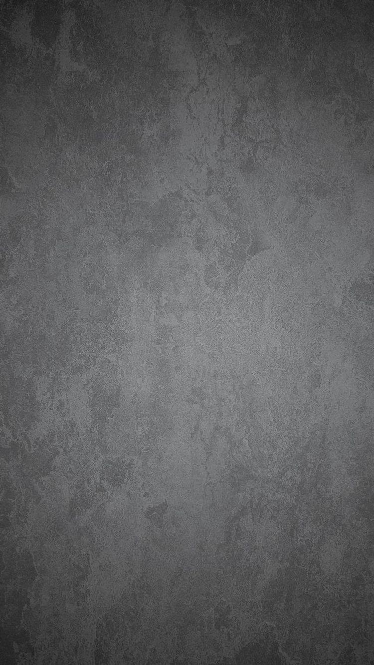 Wallpaper Iphone Dark Grey