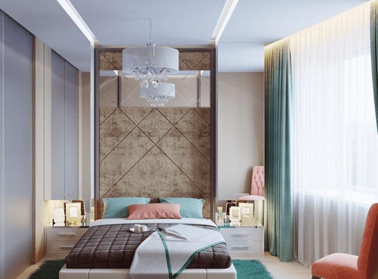 Schlafzimmer Bilder ~ Schlafzimmer deko türkis schlafzimmer deko ideen pinterest
