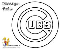 Pin By Marika Rendon On Baseball Coloring Pages Baseball Coloring Pages Sports Coloring Pages Coloring Pages