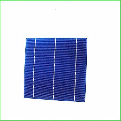 460w 108pcs Whole Solar Cells 6x6 Poly Diy Solar Panel Hi Diy Solar Panel Solar Solutions Silicon Solar Cell