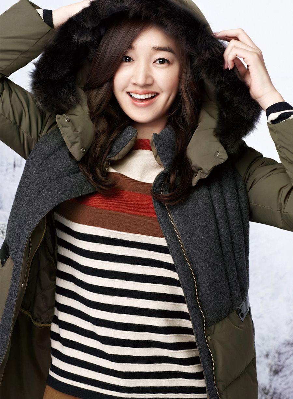 Su Ae 수애   Soo AE - Page 180 - actors & actresses - Soompi Forums
