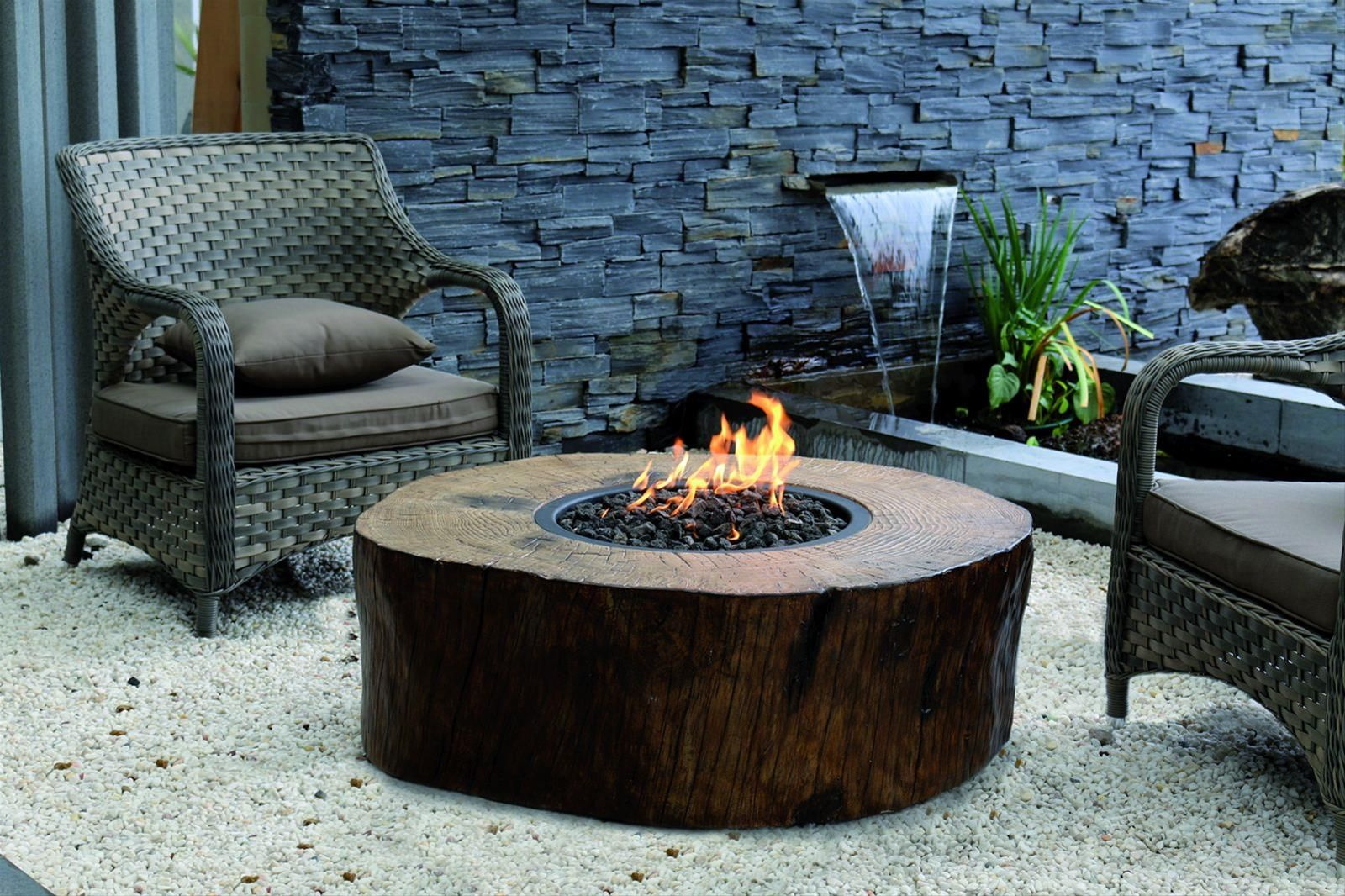 Where Can I Find A Fire Pit Table Uk Propane Fire Pit Table Fire Pit Table Fire Pit Table Uk Modern outdoor gas fire pits uk