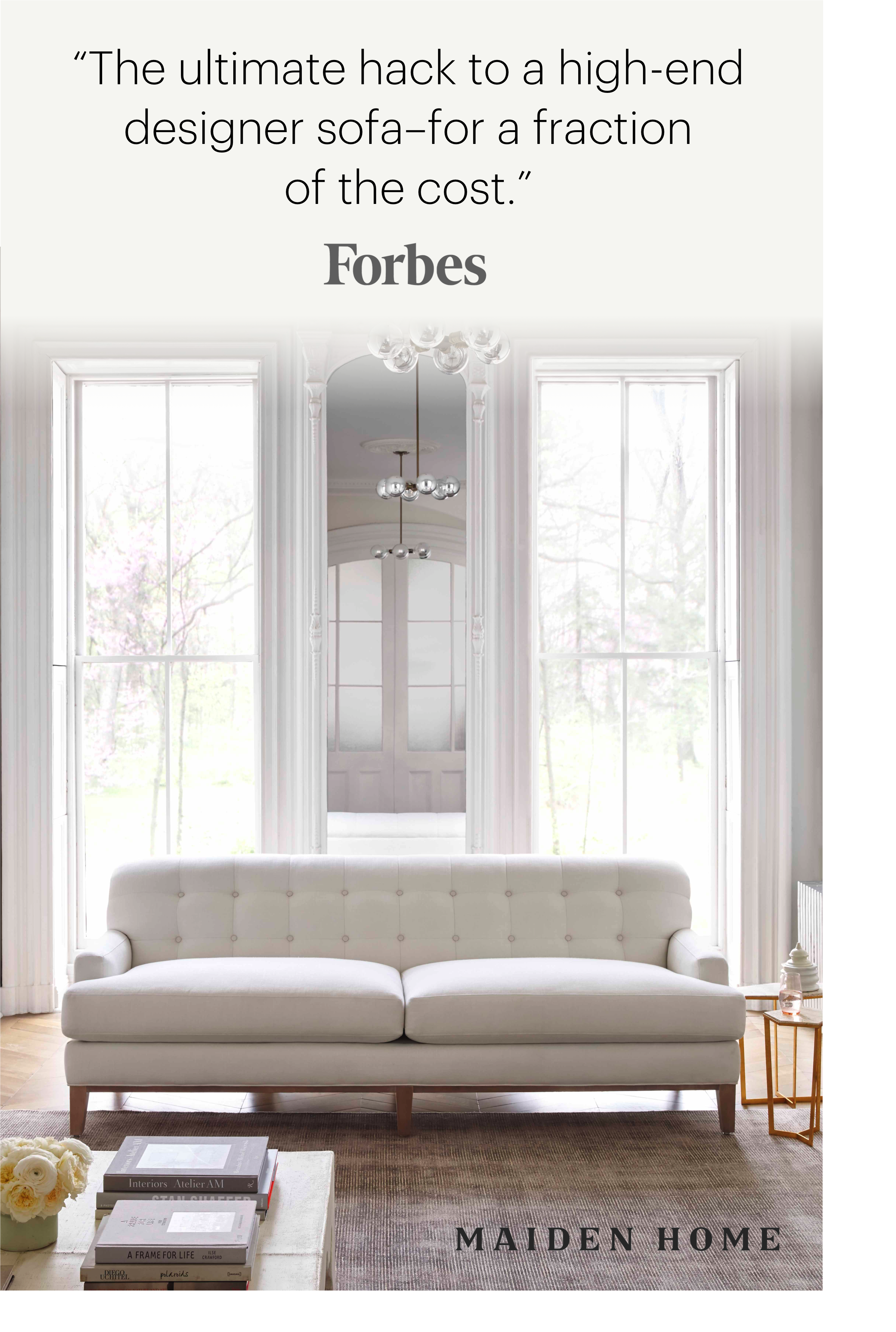 Discover Designer Quality American Made Pieces At Prices Lead Times Unheard Of In Custom Furniture