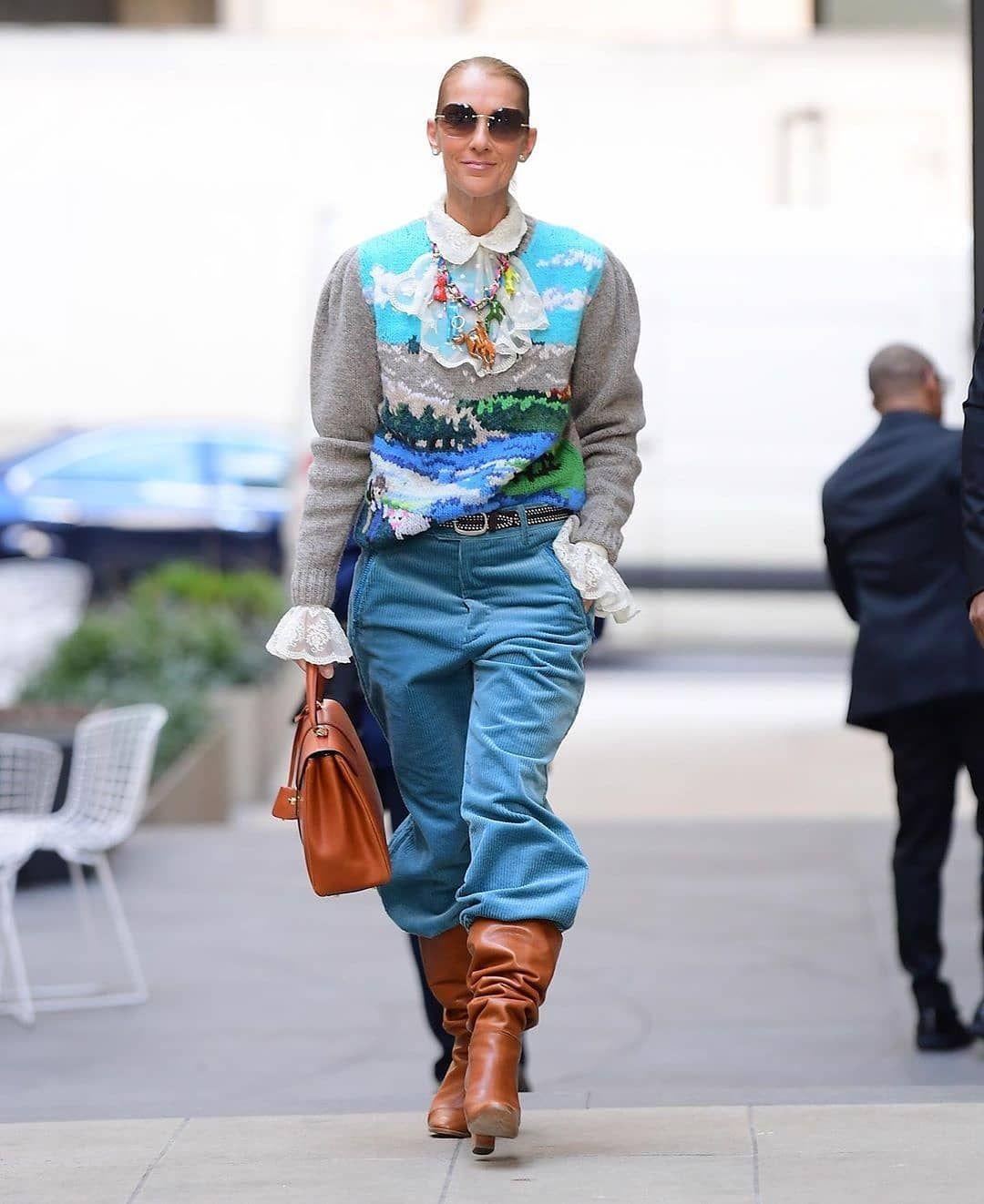 مواصفات امرأة برج الحمل Celine Fashion Fashion Style