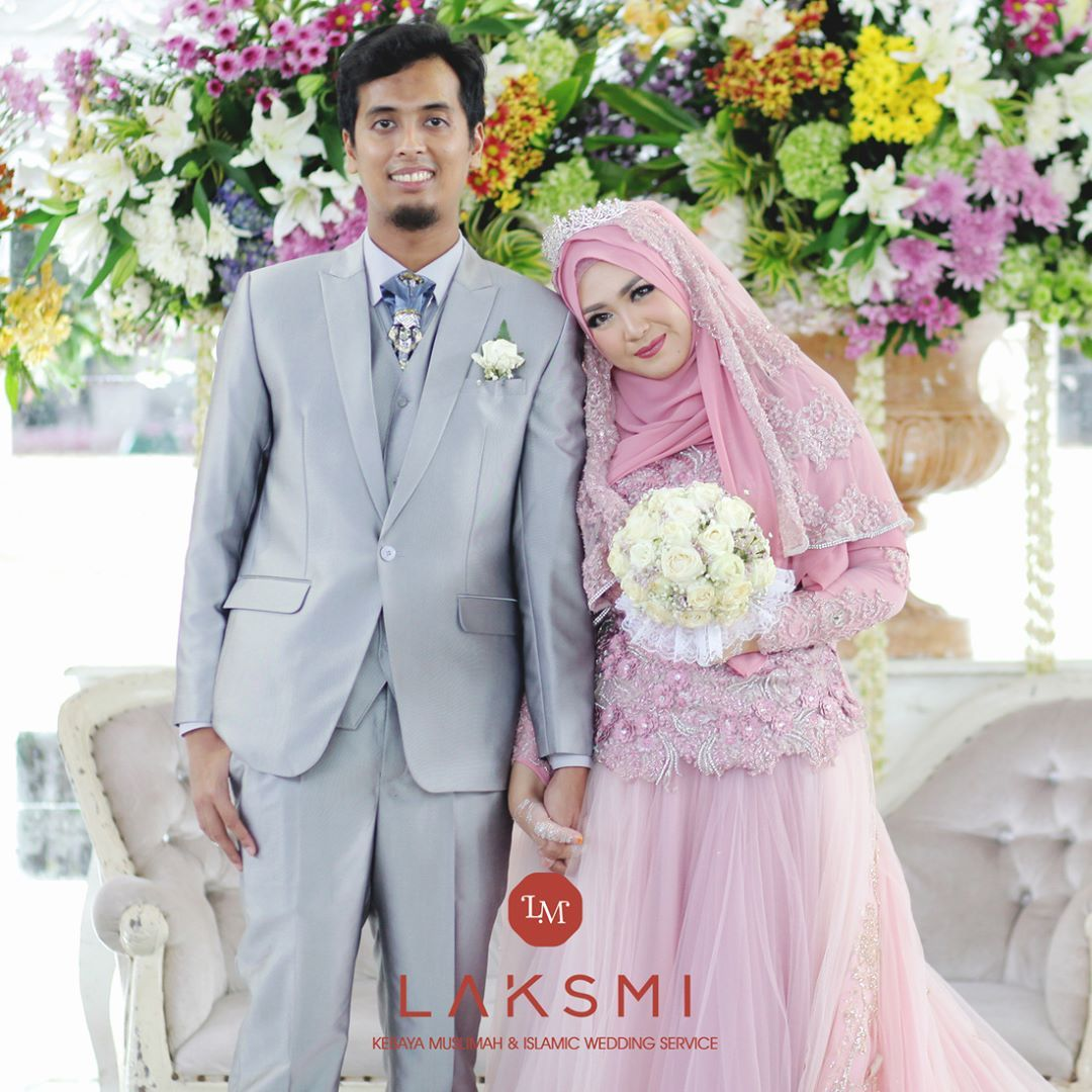Famous Muslim Groom Wedding Dress Ideas - Wedding Ideas - memiocall.com