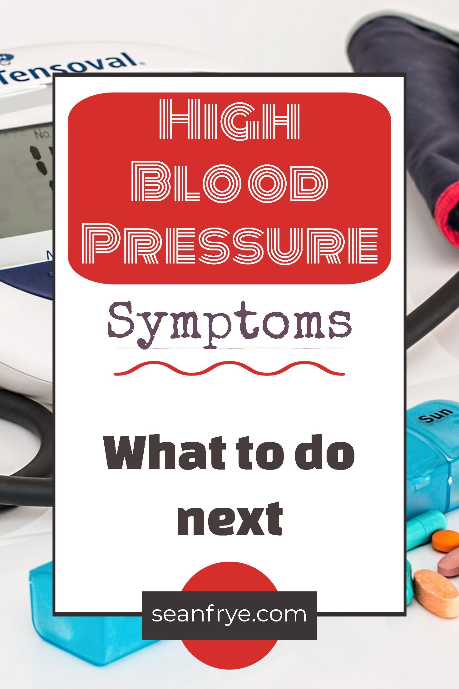 Best Weight Loss Diet For High Blood Pressure
