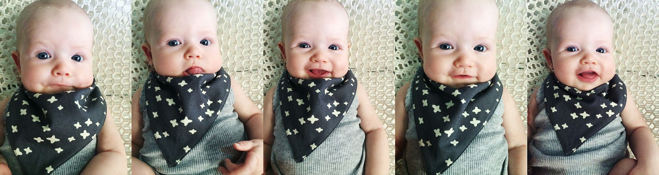 Bandana bib tutorial with free pdf pattern bib tutorial bandana bandana bib tutorial with free pdf pattern baditri Images