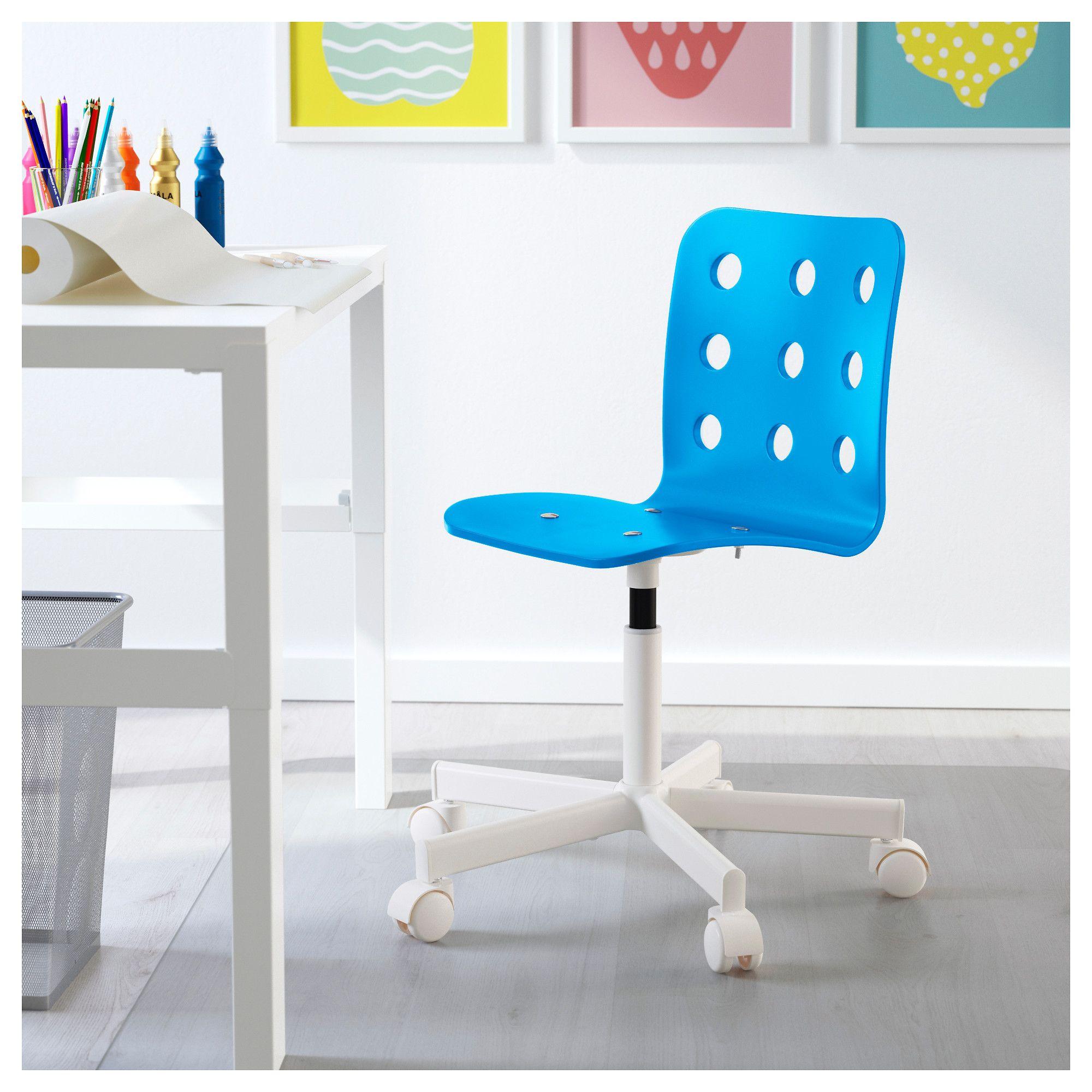 Furniture And Home Furnishings In 2019 Ikea Kids Desk