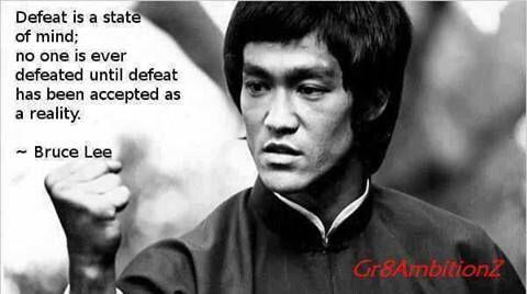 Its true...!!!!
