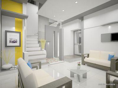 http www vdesignplace com interior designs bangalore education