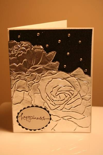 TLC240 by figaro - Cards and Paper Crafts at Splitcoaststampers