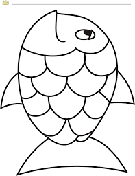 Seashell 01 stencil | free stencil gallery.