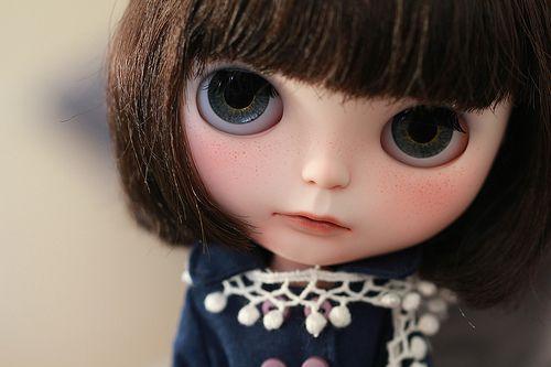 Hi I'm Pocky! | Flickr - Photo Sharing!