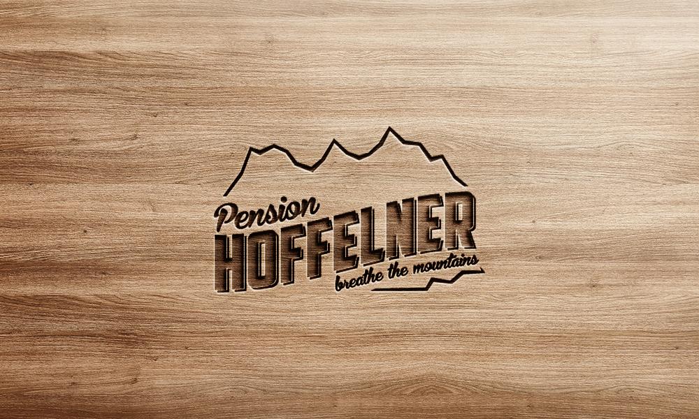 Pension Hoffelner Guest House / Austria
