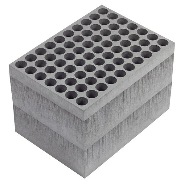 die besten 25 pe schaum ideen auf pinterest. Black Bedroom Furniture Sets. Home Design Ideas