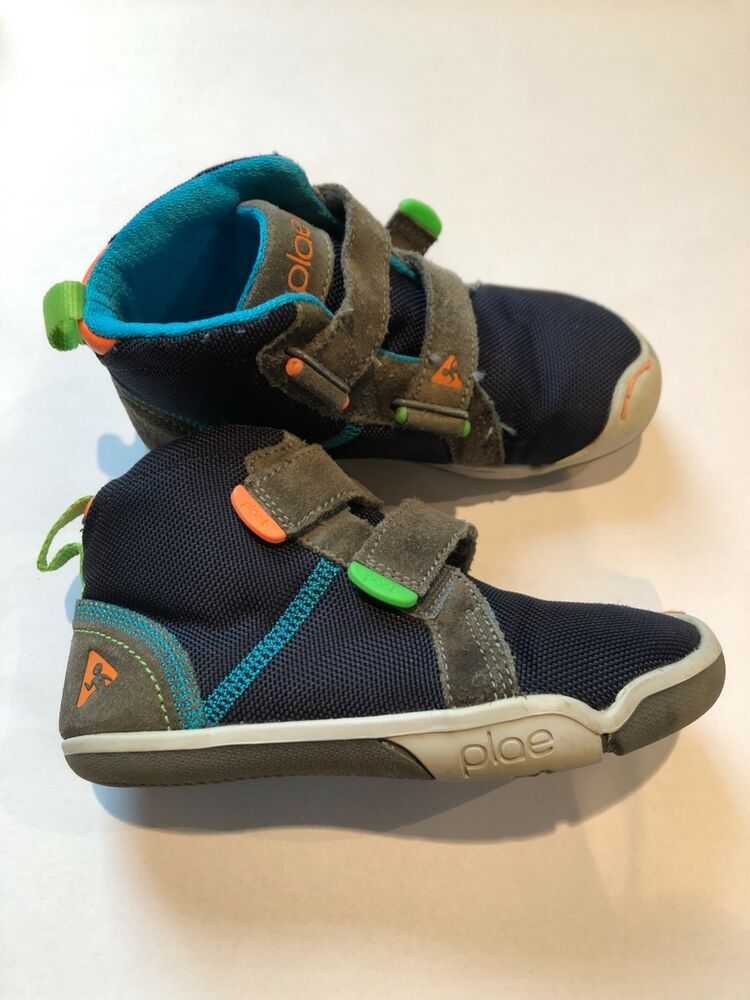 Nike Shoes Nike Fury 2 Toddler Boy Shoe Size 10 5c New Color Gray Green Size 10 5b Toddler Boy Shoes Boys Shoes Toddler Boys