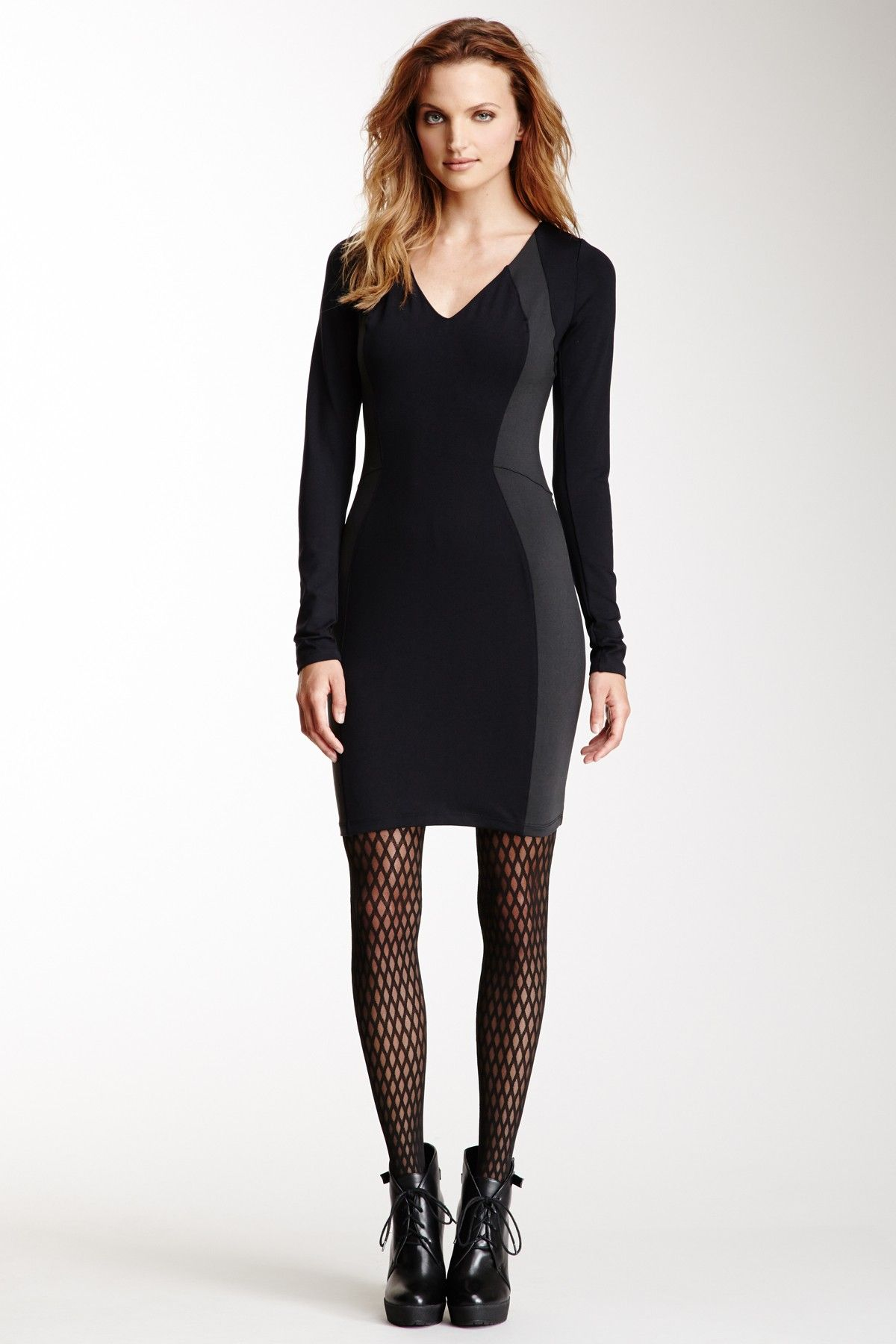 Shop these tights at www.fashion-tights.net #tights #pantyhose #hosiery #nylons #tightslegs #tightsfeet #tightslover #tightsblogger #tightsfashion #pantyhoselegs #pantyhosefeet #pantyhoselover #pantyhoseblogger #pantyhosefashion #nylonlegs #nylonfeet #nylonlover #nylonblogger #nylonfashion #hosierylover #hosierylegs #hosieryfeet #hosieryblogger #hosieryfashion #fashiontights #fashionpantyhose #fashionnylons #fashionhosiery #fashionlegs #legs #legwear #collant #strumpfhose