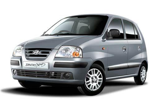 Hyundai Santro 2013 Price In Pakistan Specs And Review New Hyundai New Hyundai Cars Hyundai Cars