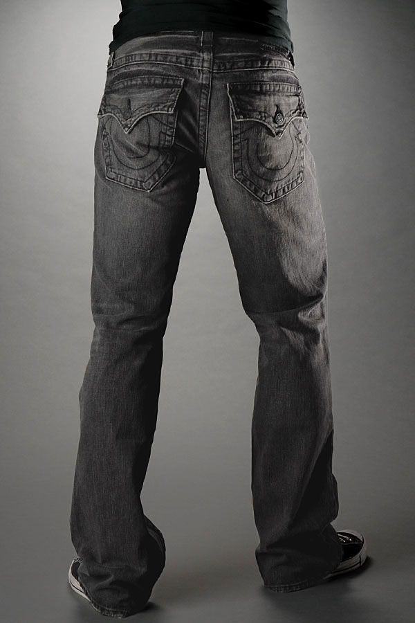 True Religion Jeans Straight Leg Men http://www.8minzk.com/f/True