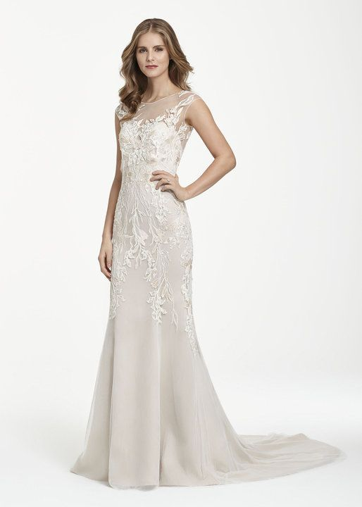 Ti Adora Is Available At The Wedding Bell And Marcella S La Boutique Seattlebride