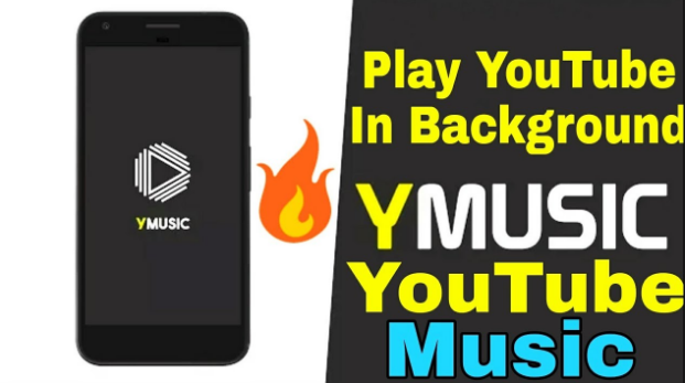 YMusic YouTube music player downloader v3 0 1 Unlocked Apk lot of