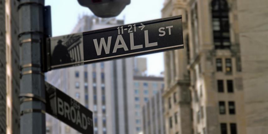 Chinas Dada targets IPO on the Nasdaq exchange amid US
