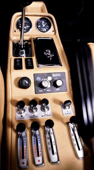 Photo of Ferrari 308 GTBi (1980) – Ferrari.com