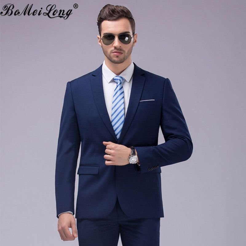 blue suits for men - Căutare Google | MODELS MENS ACTORS MOVIES ...