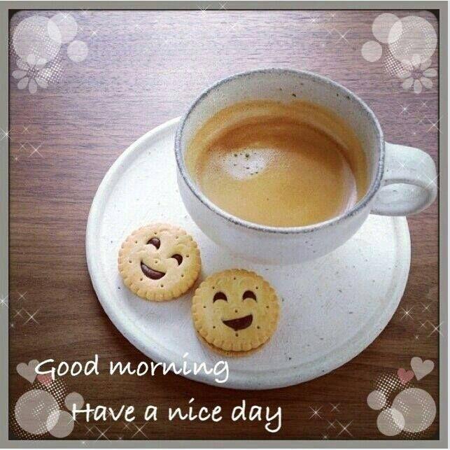 Good Morning Friends The Good Morning Wish Good Morning