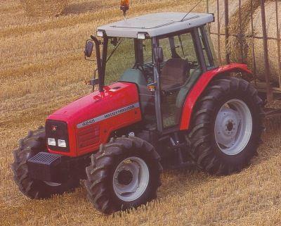 98MF4245