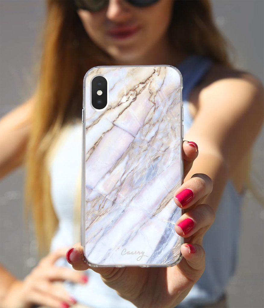 online retailer bf3fa aa04d Shatter Marble | Clothes | Iphone cases, Iphone, Iphone 8