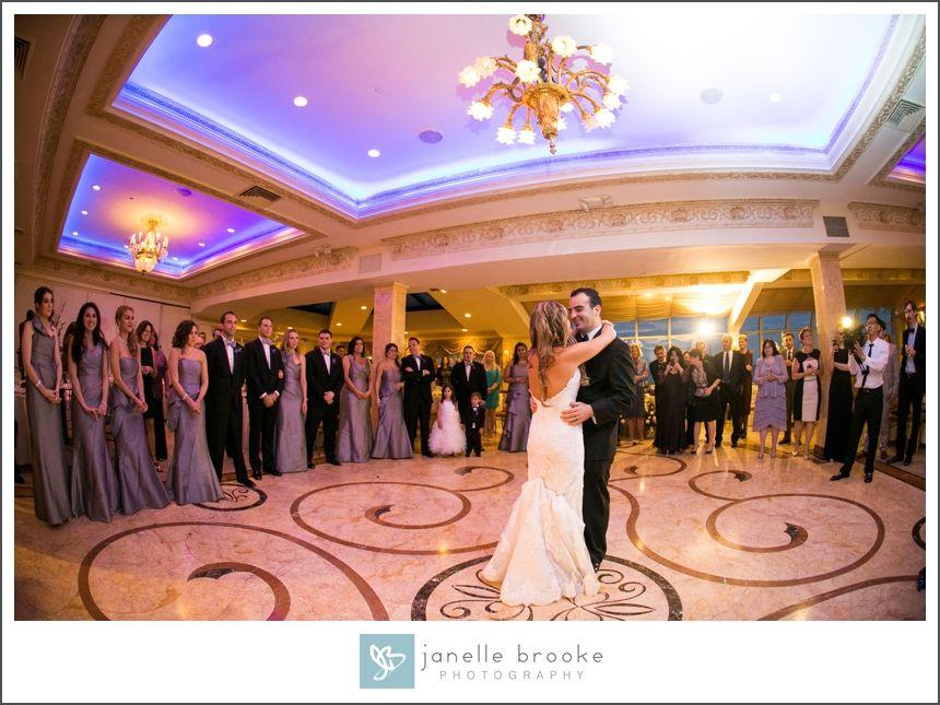 Waterfront Weddings At Venetian Yacht Club Babylon Long Island Wedding Stuff Pinterest And Venues