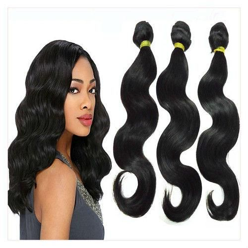 Wholesale malaysian hair weave cheap human hair malaysian body wholesale malaysian hair weave cheap human hair malaysian body wave hair g pmusecretfo Images