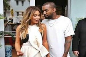Kim Was The One To Chase Kanye West Post Spilt With Ex Hubby Kim Kardashian Kanye West Kim Kardashian Kanye Kanye West Kim