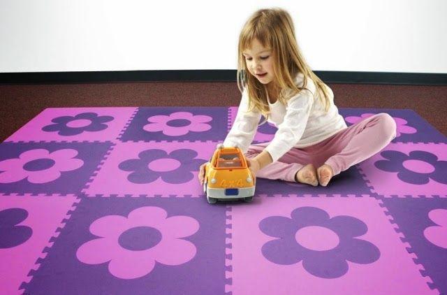 Fantastic 12 Ceramic Tile Huge 12X12 Tin Ceiling Tiles Regular 4X8 Subway Tile 8X8 Ceramic Tile Old Adhesive For Ceiling Tiles RedAmerican Olean Ceramic Tile Foam Puzzle Floor Mats For Baby Girl Room Decor | Rugs | Pinterest ..