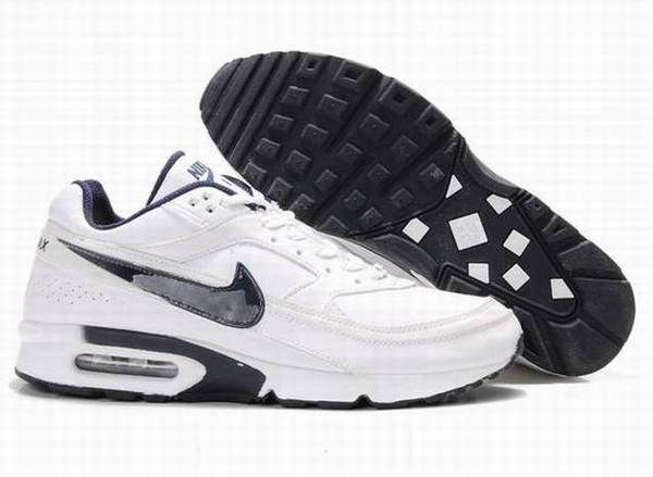 size 40 b5597 a2787 netherlands reasonable nike air max bw men shoes blanc red 3002 outlet  fc932 13926  coupon for homme air max bw air max crepe bd3d9 be76d