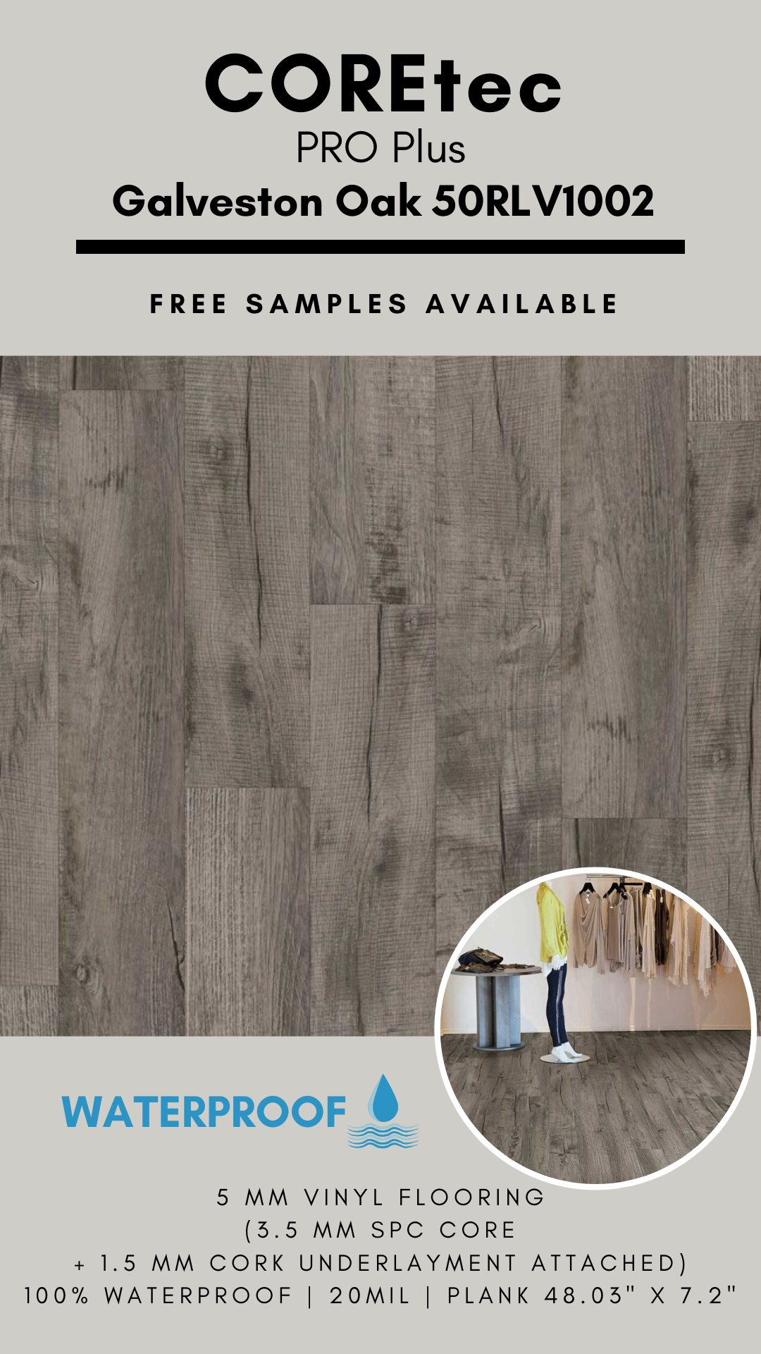 Pin On Flooring Catalog