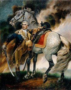 what battle did the americans win their independence from britain in 1781? by Diane Kennedy