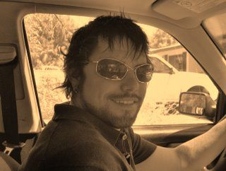 Josh Rathkamp's Blog