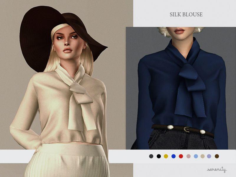 Sims 4 Clothing sets | Sims | Sims 4 dresses, Sims 4 clothing, Sims 4