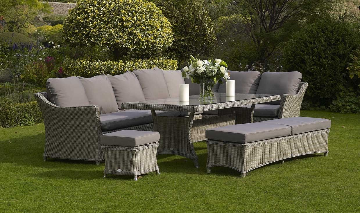 Pin de Newbank Garden Centre en Indoor and Outdoor Furniture   Pinterest