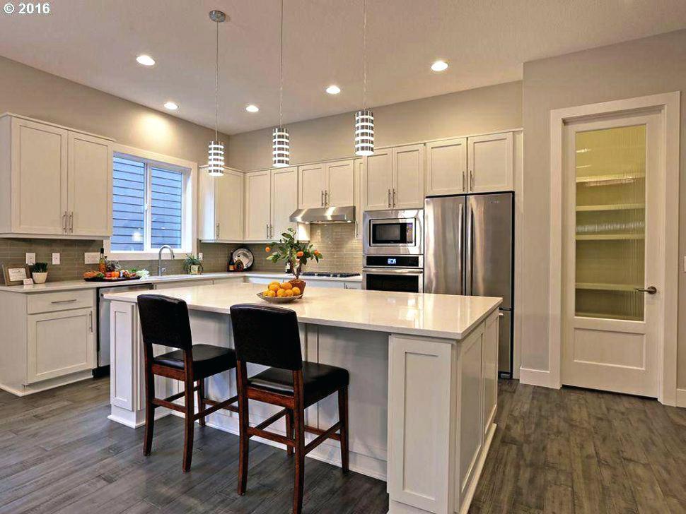 Medium Sized Kitchen Layout Ideas Google Search In 2020