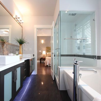 master bathroom layouts design ideas, pictures, remodel