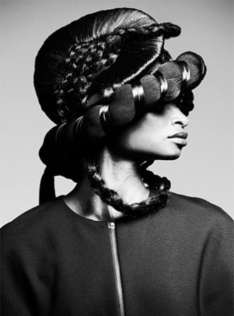 Feature at http://www.iam-africa.com Debra Shaw X Negassi at art MAGAZINE http://www.iam-africa.com#debrashaw#negassi#art#iamafrica#fashionweekparis#fashion#fashionweek#bisratnegassi