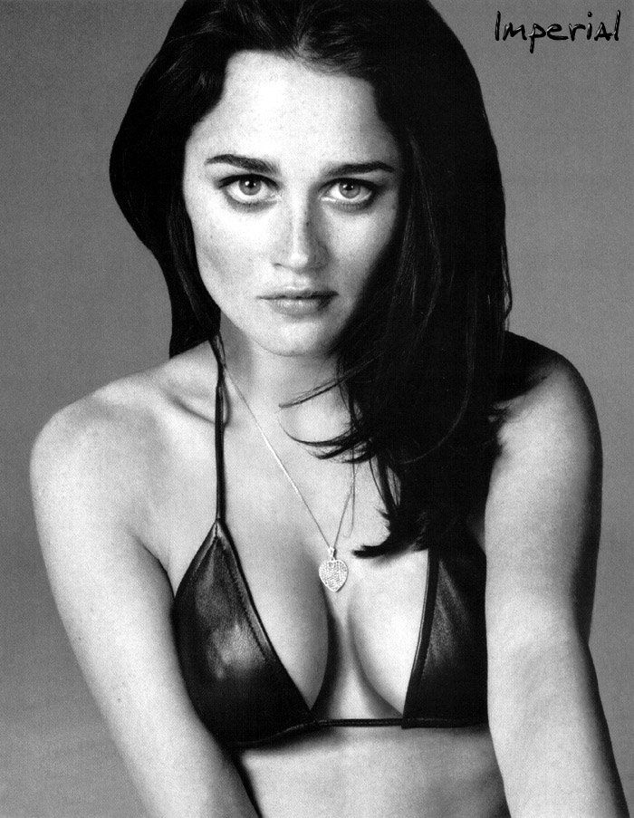 robin tunney sexy pictures