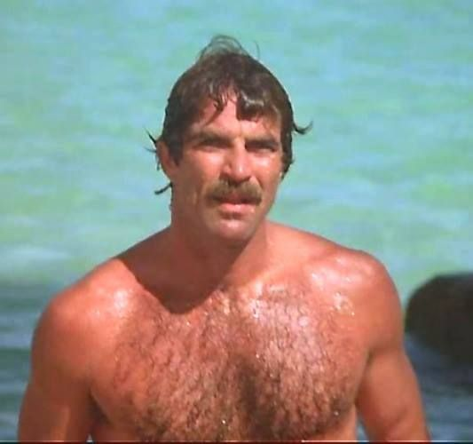 Pin By Lorraine Simays On Magnum Pi