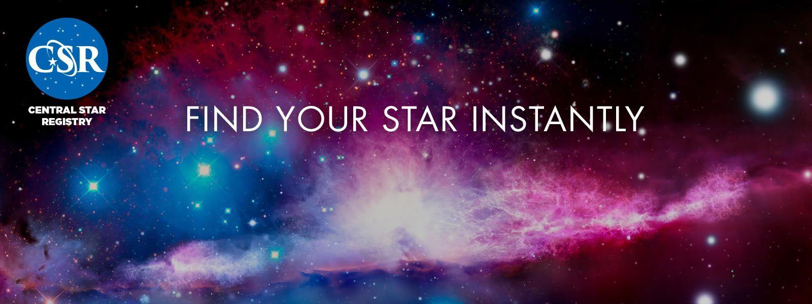 Name a Star, Buy a Star, International Star Registry, How